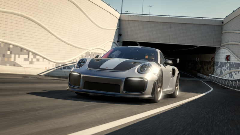 Forza Motorsport 7: Ultimate Edition | игра для xbox one